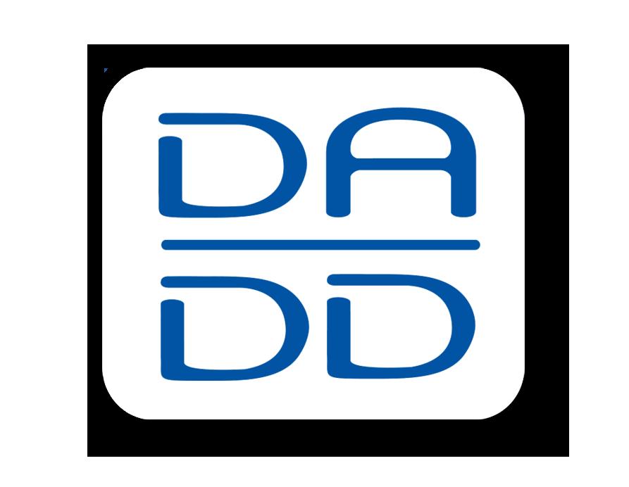 logo-2pg