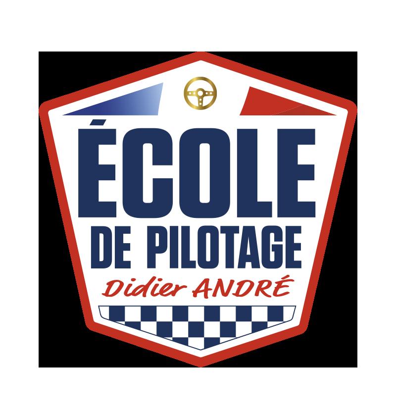 ECOLE DE PILOTAGE DIDIER ANDRÉ
